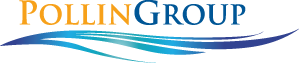 Pollin Group